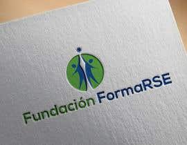 FreelancerJewel1 tarafından Design a logo for a new Foundation (NGO) için no 113