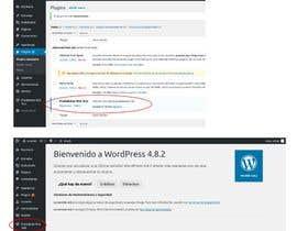 #4 for Wordpress Plugin - Risk Calculator by jjyepez