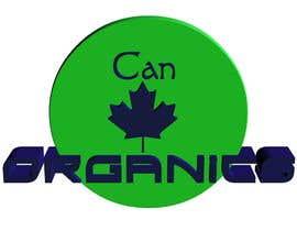#19 para Design a Logo for my company por CarolusJet