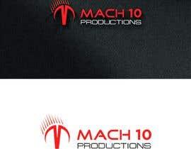 #133 za Logo Design Contest od miroxi