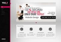 Graphic Design Kilpailutyö #91 kilpailuun Banner Ad Design for www.MarketHouse.us