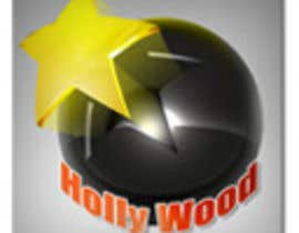 #10 for Icon Design for a celebrity trivia game on i-phone by turaab