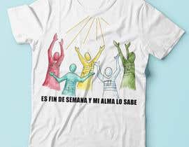 #5 για Fin de Semana από shamemarema24