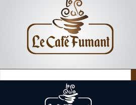 anwera tarafından Make a bar logo için no 34