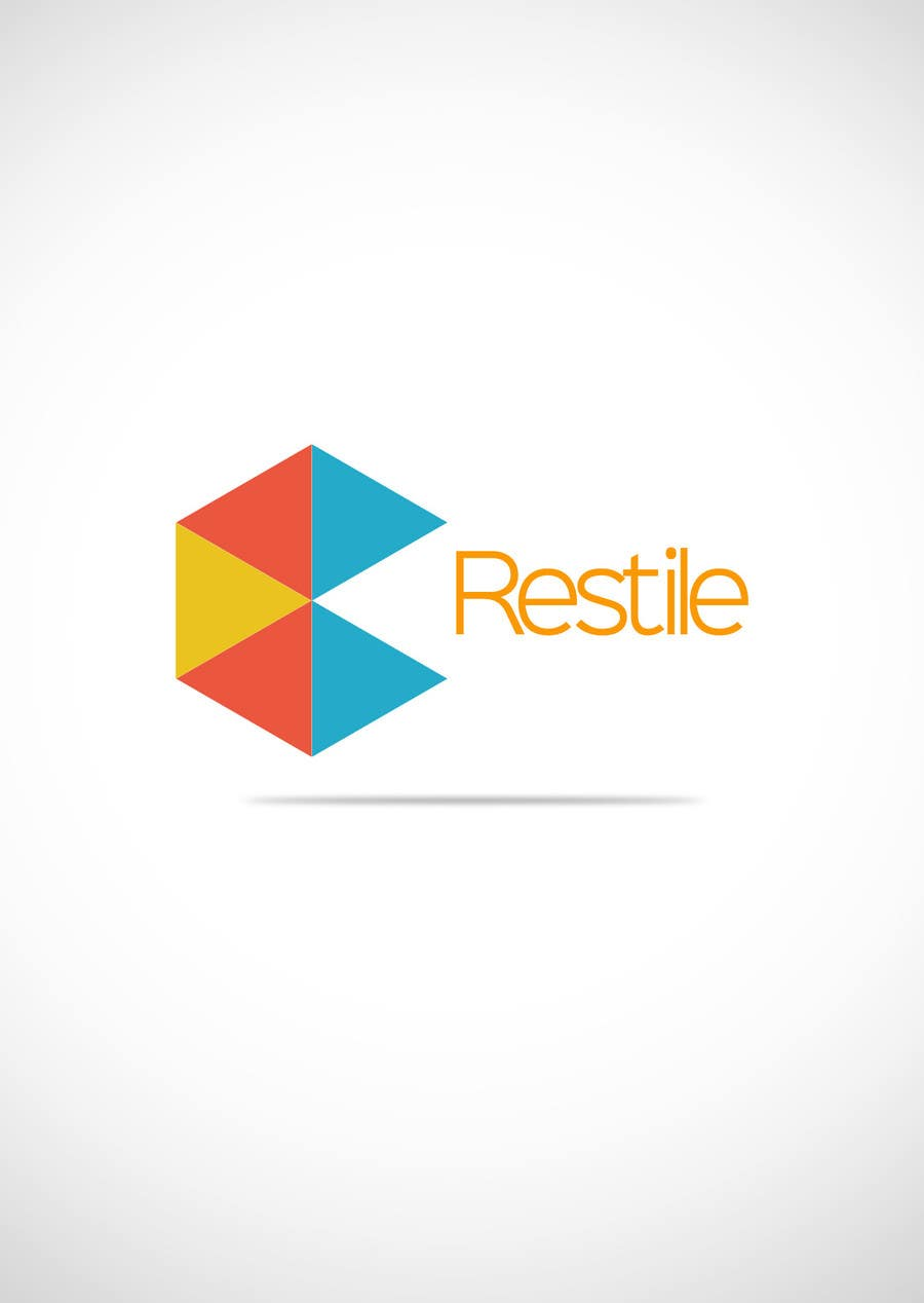 Penyertaan Peraduan #                                        30                                      untuk                                         Design a Logo for Company