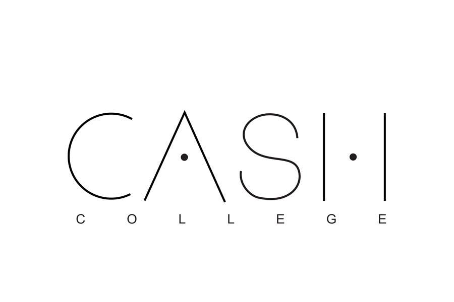 #939 for Logo Design for CASH by ulogo