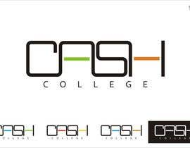 #1095 cho Logo Design for CASH bởi innovys