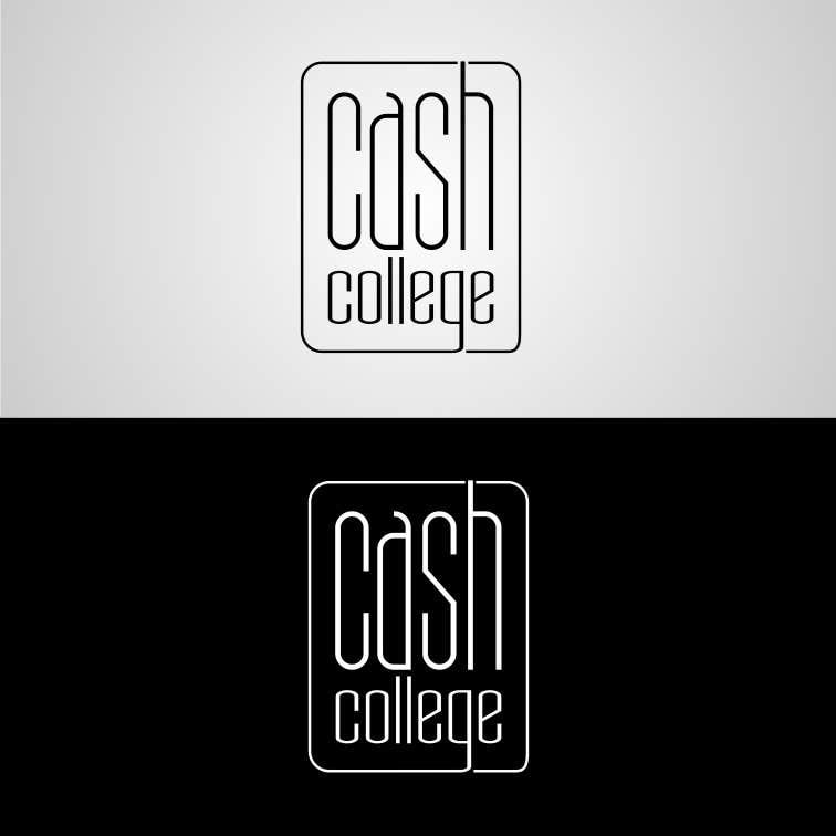 #1060 for Logo Design for CASH by Kuczakowsky