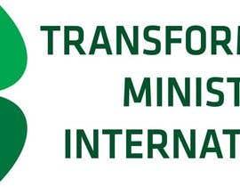 #9 untuk Logo for non profit. oleh tara58