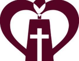 #15 untuk Logo for non profit. oleh asfandyarsh