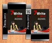 Proposition n° 19 du concours Graphic Design pour Graphic Design for 7write