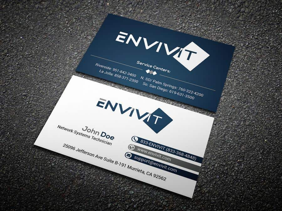 Top entries design some business cards freelancer featured contest reheart Choice Image