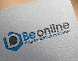 #75 untuk Design a Logo for be-online oleh ibed05