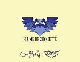 "nº 42 pour Design an ""Owl"" Logo par cjaraque"
