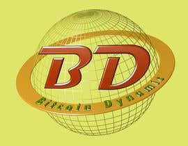 #22 cho Logo Needed For Bitcoin Related Company bởi mohimcse