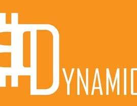 #6 cho Logo Needed For Bitcoin Related Company bởi ashwinchauhan