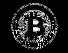 #10 cho Logo Needed For Bitcoin Related Company bởi sanahaamid