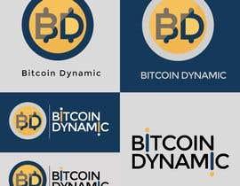 #20 cho Logo Needed For Bitcoin Related Company bởi carmesidubon