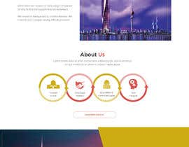 #18 for redesign my website by xprtdesigner