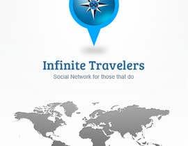MudssarHussain tarafından Infinite Travelers Splash screen and slideshow images için no 5