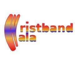#35 untuk Design A Logo for a Silicone Wrist Band Company.... Wristbandwala.com oleh hcanisor