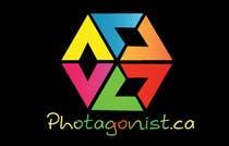 Graphic Design Inscrição do Concurso Nº270 para Logo Design for Photagonist.ca