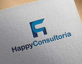 #21 para Create a logo for an consulting company por GraphicsXperts