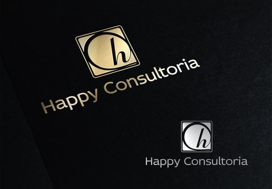 Inscrição nº                                         74                                      do Concurso para                                         Create a logo for an consulting company