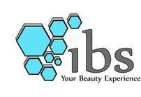 Graphic Design Конкурсная работа №154 для Logo Design for IBS (Innovative Beauty Solutions)