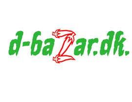 nº 62 pour Logo Design par sakibsadi32