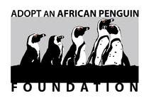 Graphic Design Contest Entry #46 for Design Adopt an African Penguin