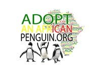Graphic Design Contest Entry #178 for Design Adopt an African Penguin