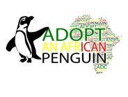 Graphic Design Contest Entry #30 for Design Adopt an African Penguin