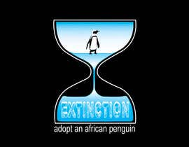 #35 for Design Adopt an African Penguin by crhino