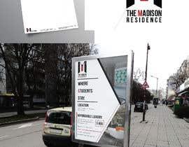 nº 215 pour Develop a Student Housing Marketing/Branding Program par debbysherlina