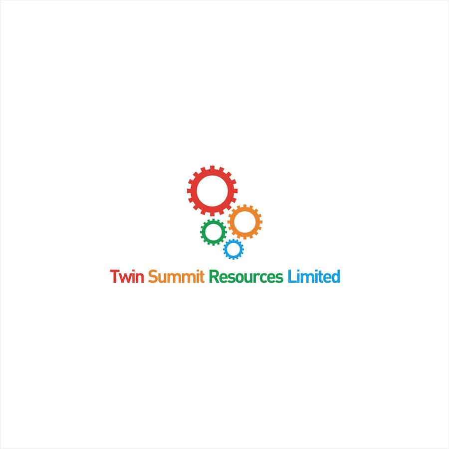 Bài tham dự cuộc thi #                                        33                                      cho                                         Design a Logo for engineering company