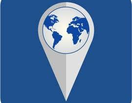 Nro 12 kilpailuun Redesign one of our IOS applications käyttäjältä tukangdonlot