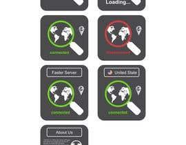 Nro 13 kilpailuun Redesign one of our IOS applications käyttäjältä tukangdonlot