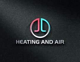 #217 for Logo Needed For HVAC Company by Samiya24Art