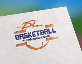 #64 untuk Design a Logo oleh Mahbub56