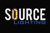 Graphic Design Contest Entry #278 for Logo Design for Source lighting