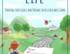 #37 for Nonfiction Ebook Cover af petitecarnaval