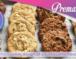 #50 untuk Cookie Ad Banners oleh RDesigner04