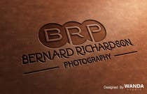Proposition n° 32 du concours Graphic Design pour Logo Design for Bernard Richardson Photography