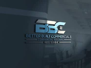 Gambar                             Design Logo