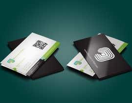 #40 para Design some Business Cards for Discover A Path por smshahinhossen