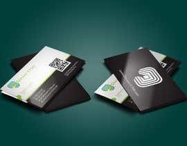 #43 para Design some Business Cards for Discover A Path por smshahinhossen
