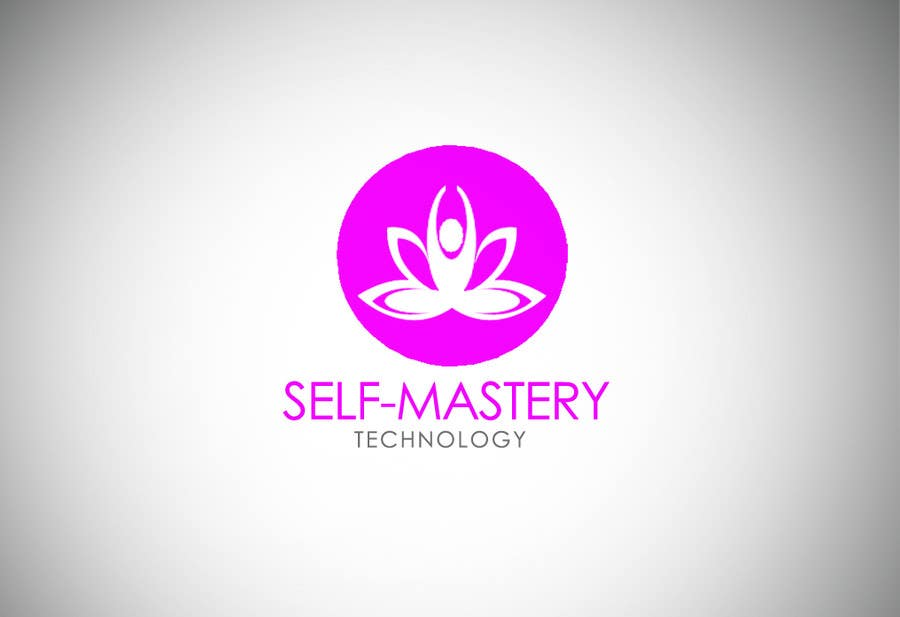 Proposition n°                                        34                                      du concours                                         Logo Design for Design the next Logo for our Wellness Company