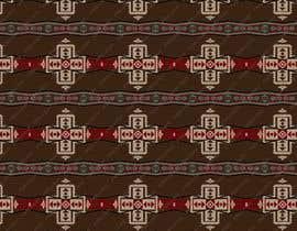 tflbr tarafından Textile Design_African Prints için no 22