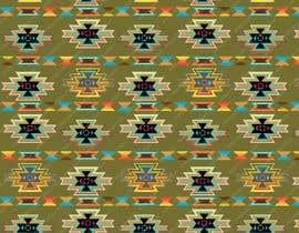 tflbr tarafından Textile Design_African Prints için no 24